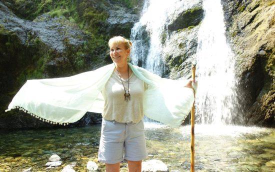 הר שסטה מסע רוחני